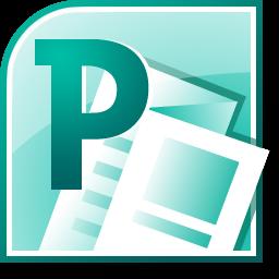 Microsoft publisher wikip dia - Office national de publication et de communication ...
