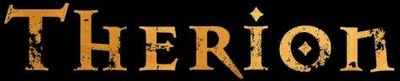 Fichier:Therion logo.jpg
