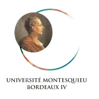 Image illustrative de l'article Université Bordeaux IV