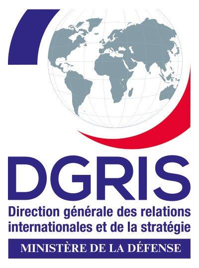 Direction g n rale des relations internationales et de la for Ministere de defense