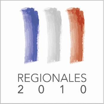 http://upload.wikimedia.org/wikipedia/fr/3/39/Logo-regionales-2010-Min-Interieur.png