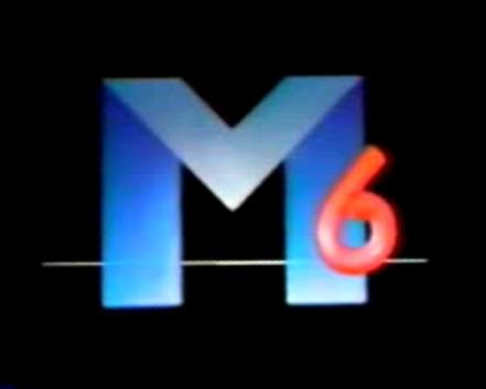 France 2 - Généralités sur le diffuseur de Fort Boyard (TV et Web) - Page 18 M6_1987_2