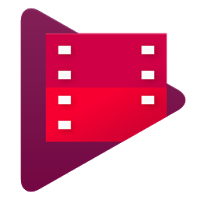 Description de l'image Movies-icon-large.png.