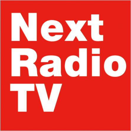 nextradiotv � wikip233dia