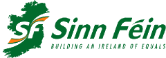 Image illustrative de l'article Sinn Féin