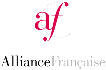 Image result for logo alliance francaise