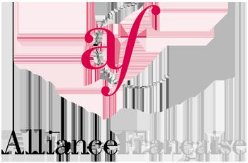 Альянс Франсез Лого