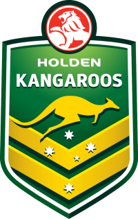 Description de l'image  Australia Kangaroos 2013.png.