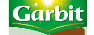Garbit