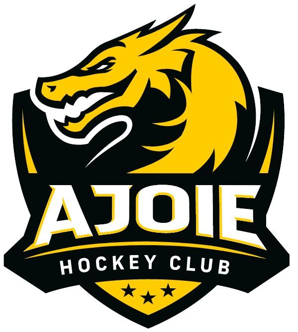 Hockey Club Ajoie — Wikipédia