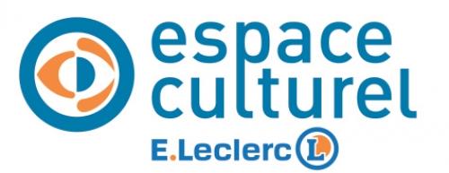 Saga Radio Leclerc - Voix Off: Marilyn HERAUD - Sketch: Philippe ...