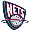 #9 - NBA 2006-2007     - Page 11 New_Jersey_Nets