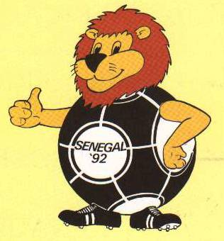 Coupe d 39 afrique des nations de football 1992 wikip dia - Coupe d afrique wikipedia ...