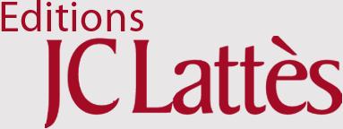 Éditions Jean-Claude Lattès — Wikipédia