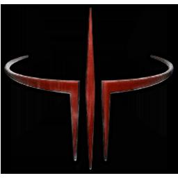 https://upload.wikimedia.org/wikipedia/fr/3/3b/Quake_III_Arena_Logo_2.png