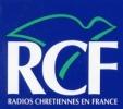 ... de Raymond de Becker | Bruxelles, 5-6 avril 2012 | INSTITUT FONDANE