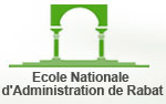 Ecole Nationale Administration Maroc.png