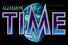 Image illustrative de l'article Illusion of Time