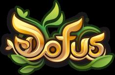 Dofus Wikipedia