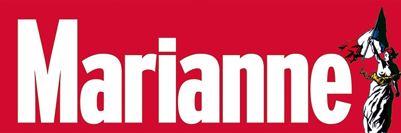 Marianne (revue) | Kahn, Jean-François. Metteur en scène ou réalisateur