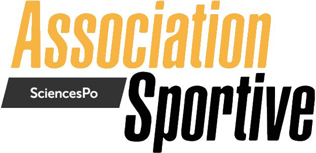 Fichier association sportive de sciences wikip dia - Renouvellement du bureau d une association loi ...