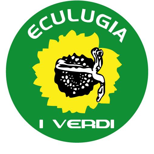 http://upload.wikimedia.org/wikipedia/fr/3/3e/I_Verdi_Corsi_logo_max.jpg