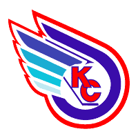 Description de l'image  Krylya sovetov moscow logo.png.