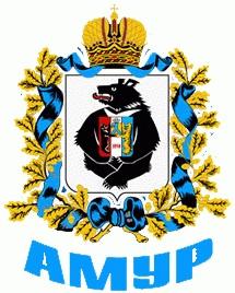 Logo du club de 2006 à 2014