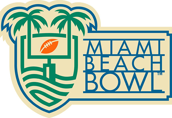 Bee Bi Bea Beachbowl ! Miami_Beach_Bowl_Logo