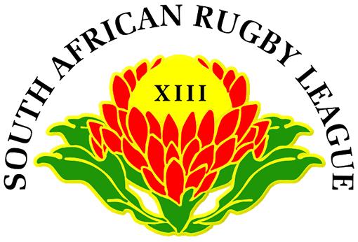 Quipe d 39 afrique du sud de rugby xiii wikip dia - Coupe d afrique wikipedia ...