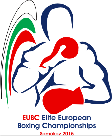 championnats deurope de boxe amateur 2015 � wikip233dia
