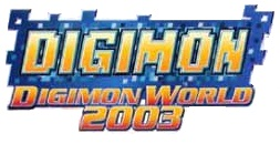 Digimon datant rencontres apps en Europe