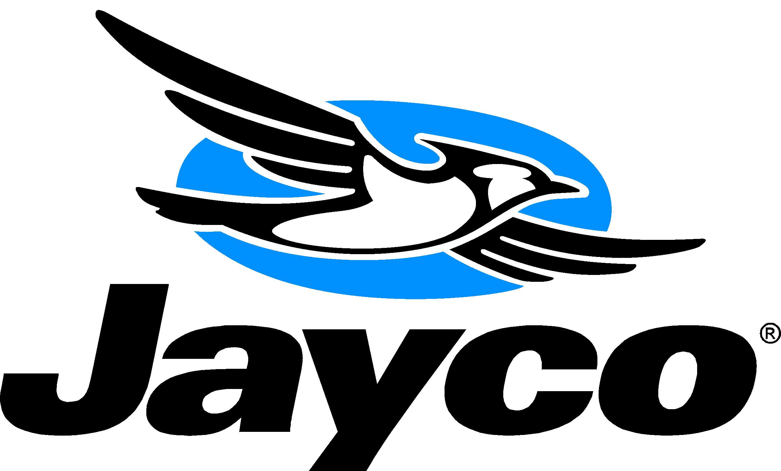 [PCM14] Castelli - Página 6 Jayco_Logo