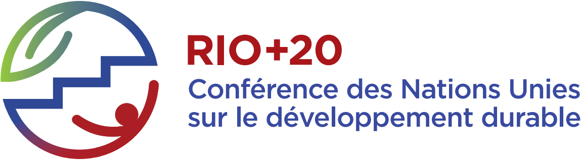 fichier rio 20 conf rence nations unies d veloppement durable logo wikip dia. Black Bedroom Furniture Sets. Home Design Ideas