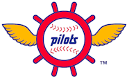 Seattle Pilots.png
