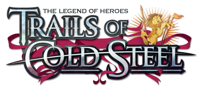 The_Legend_of_Heroes_Trails_of_Cold_Steel_Logo.png