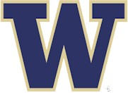 Description de l'image Washingtonhuskies.jpg.