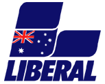 Image illustrative de l'article Parti libéral australien