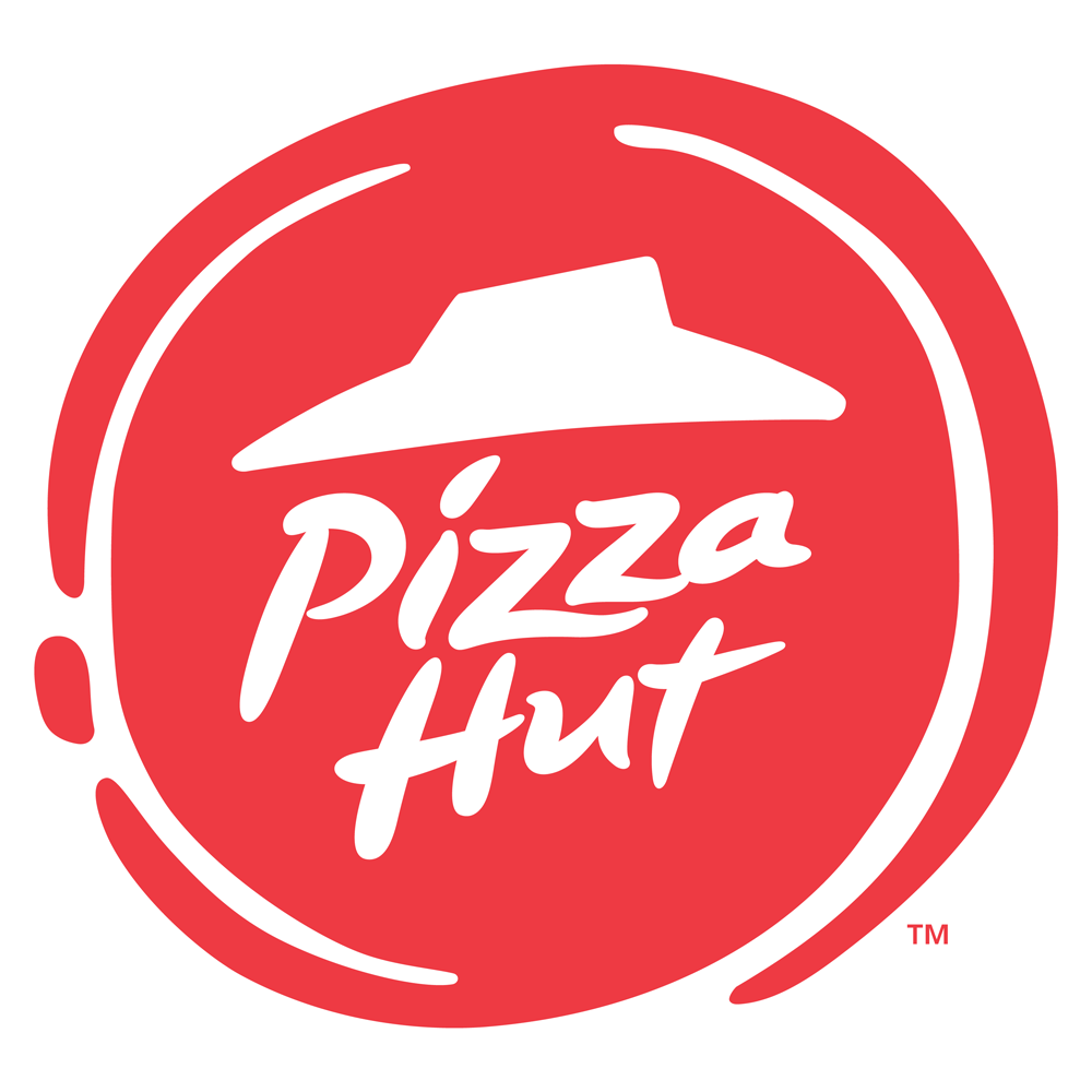 Pizza hut wikip dia for Oficinas de pizza hut