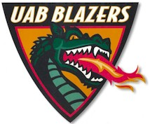 Description de l'image UAB Blazers.jpg.