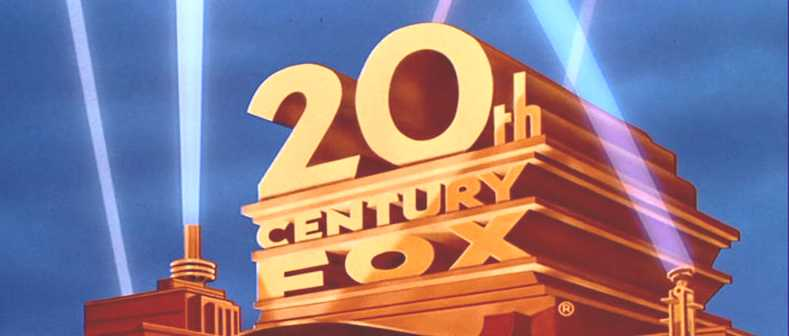 Image Result For Th Century Movies