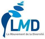 Image illustrative de l'article Mouvement de la diversité