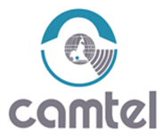Description de l'image logo_Camtel.jpg.