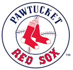Pawtucket Red Sox.png