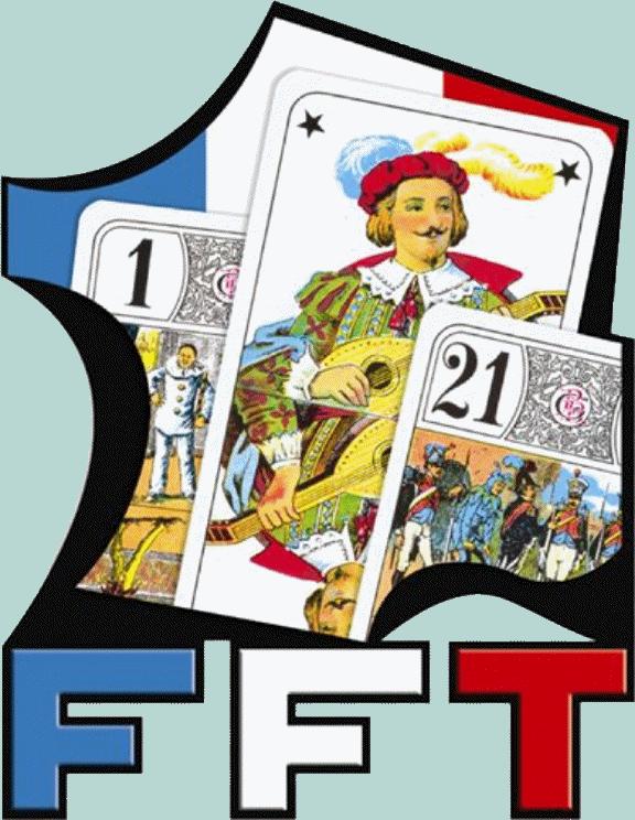 f233d233ration fran231aise de tarot � wikip233dia