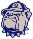 Description de l'image Georgetown Hoyas.png.