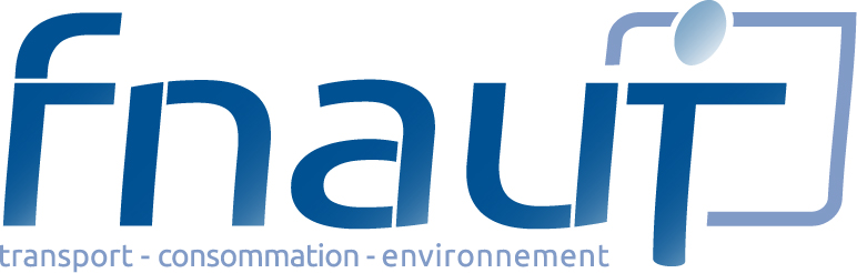 https://upload.wikimedia.org/wikipedia/fr/4/42/Logo-fnaut-2012.jpg