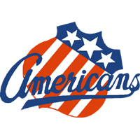 Description de l'image Rochester americans.png.