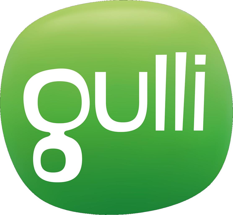 Gulli — Wikipédia