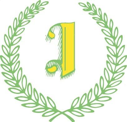 https://upload.wikimedia.org/wikipedia/fr/4/43/Isthmian_Football_League.jpg